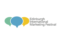 Edinburgh International Marketing Festival