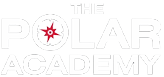 The Polar Academy