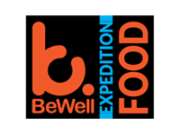 BeWell Expedition Food
