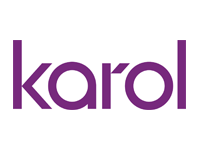 Karol Marketing