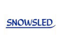Snowsled